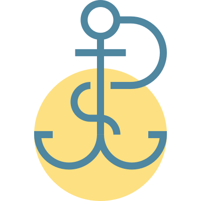 Icon Anchor