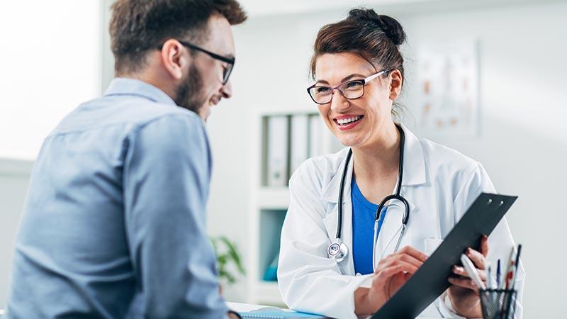 Probanden für klinische Studien – was genau heißt das eigentlich?