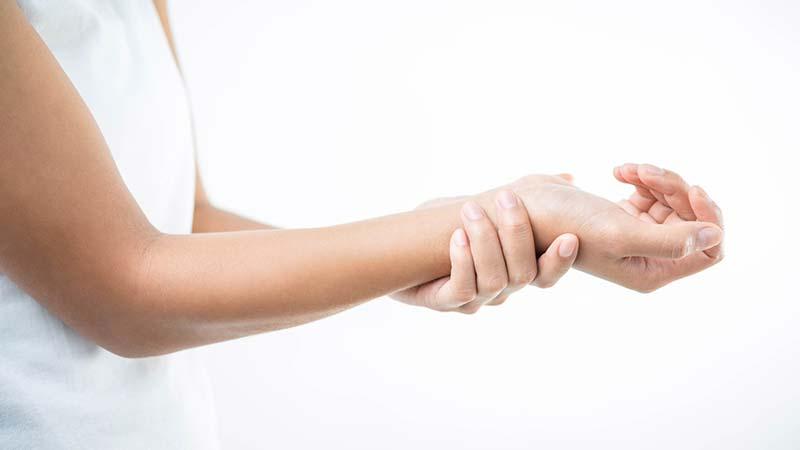 Rheumatoide Arthritis – Alle wichtigen Informationen im Überblick