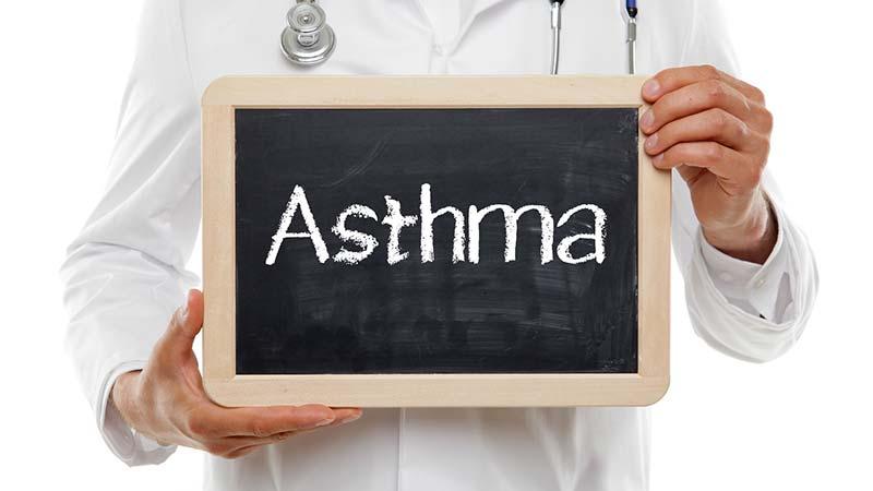 Asthma bronchiale: Der umfassende Ratgeber für Patienten