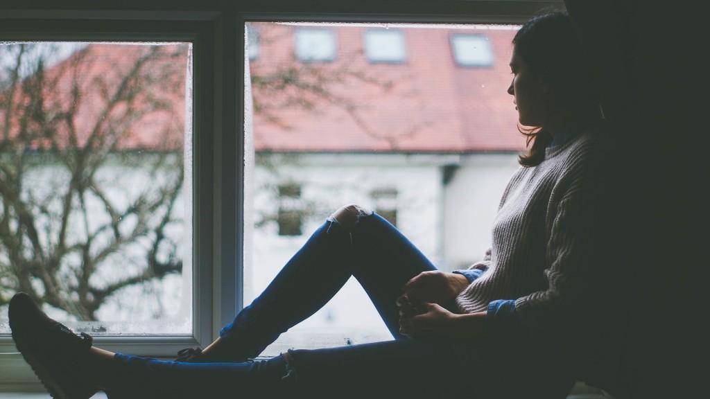 Depressive Menschen besonders von Kontaktverbot betroffen: Depressionshilfe als Online-Intervention bietet Hilfe</span><span>