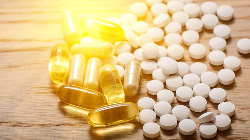 Erfahrungen mit Fumarsäure – Wie wirkt das Schuppenflechte-Medikament tatsächlich?