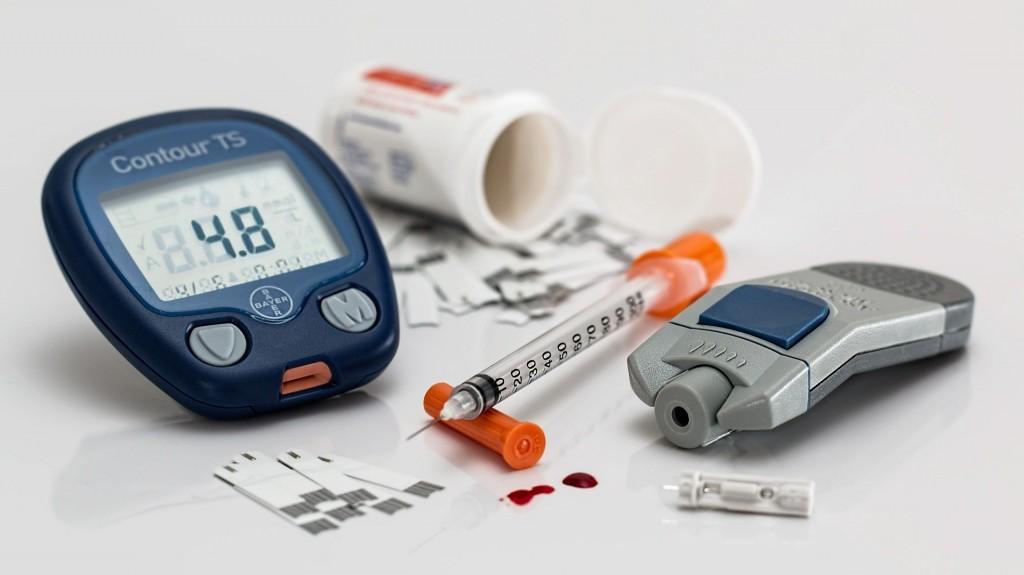Risiko für Herz-Kreislauf-Erkrankungen bei Diabetikern besser einschätzbar