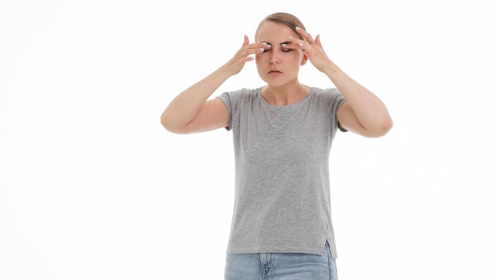 Chronische Darmentzündungen gehen häufig mit starker Erschöpfung einher</span><span>