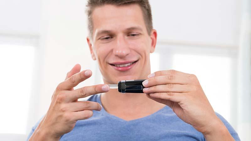 Blutzuckerwerte – HbA1c, Nüchternzucker und was es sonst noch gibt
