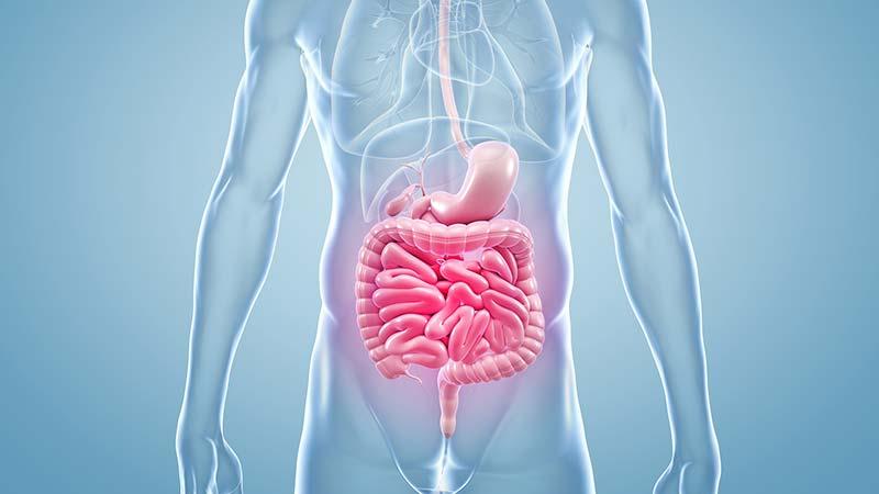 Colitis ulcerosa – Neue Empfehlungen in der aktuellen Leitlinie