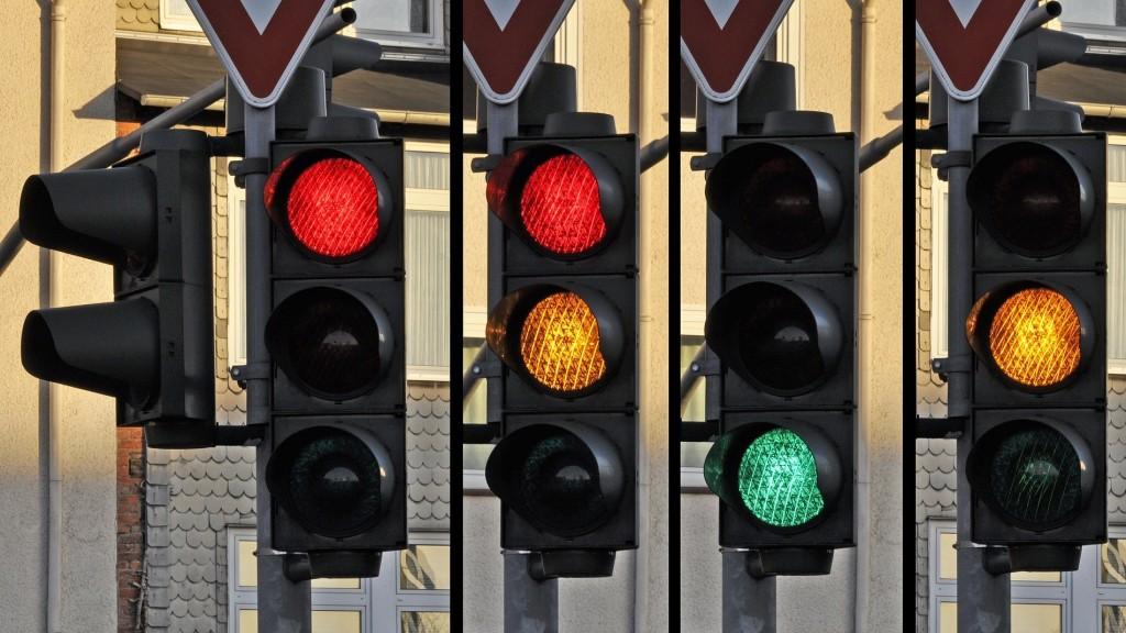 Diabetes: Risiko für den Straßenverkehr?
