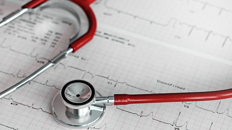 Herzrhythmusstörung – Arten, Ursachen, Behandlungen und ab wann sie gefährlich sind