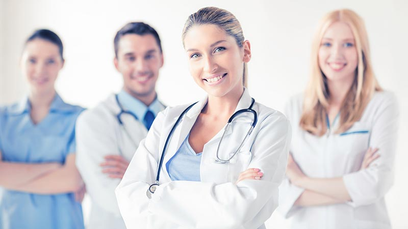 Was sind die Risiken klinischer Studien?