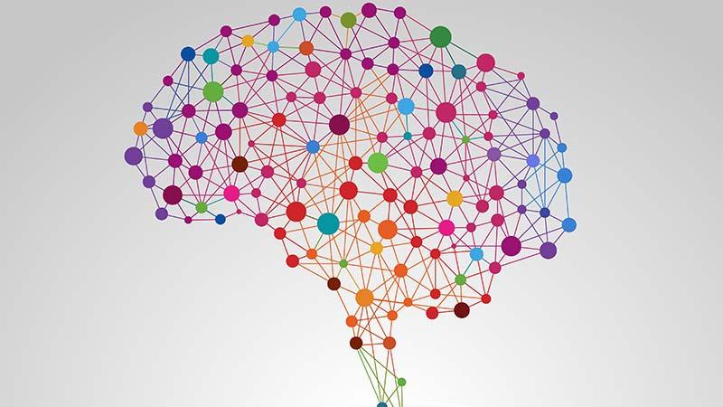Parkinson-Syndrome – Eine Erkrankung mit vielen Gesichtern